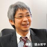kawai_tao_tokunaga