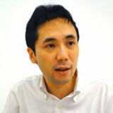 nakamura_s
