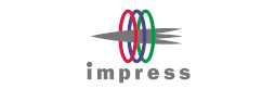 NoBnr-Mediapartner